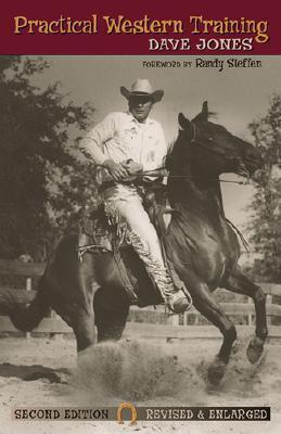 Practical Western Training Dave Jones