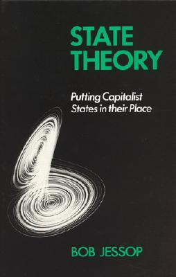 Regulation Theory and the Crisis of Capitalism Bob Jessop