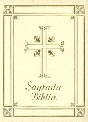 La Sagrada Biblia Latinoamericana Anonymous