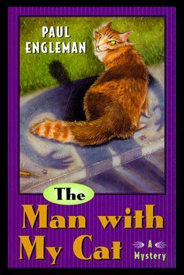 Catch Falln an: Ye Paul Engleman