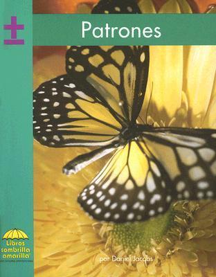 Patrones  by  Daniel Jacobs