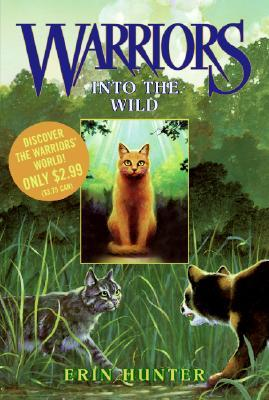 Warriors #6: The Darkest Hour  by  Erin Hunter