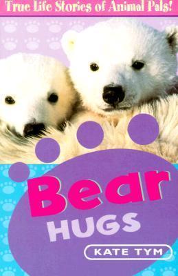 Bear Hugs Kate Tym