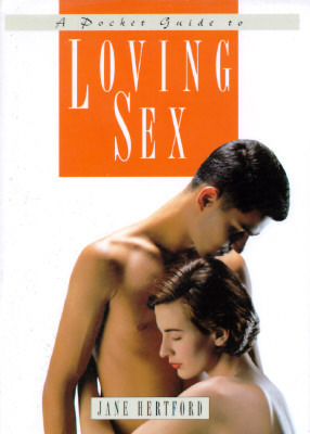 Loving Sex Jane Erlich