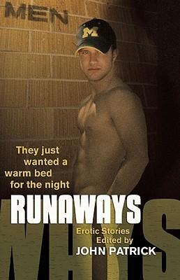 Runaways  by  John Patrick