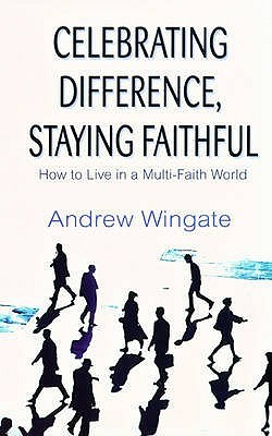 Anglicanism: A Global Communion Andrew Wingate