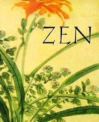 Zen Randy Burgess
