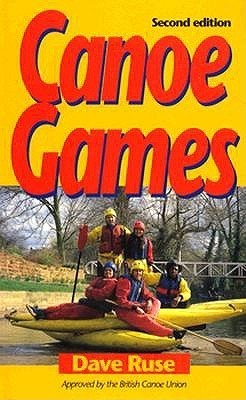 Canoe Games  by  David Ruse