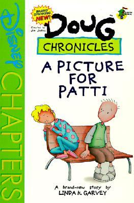 A Picture for Patti  by  Linda K. Garvey