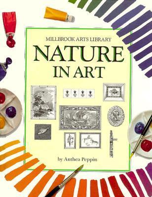 Nature In Art A. Peppin
