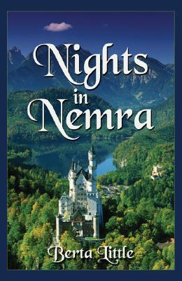 Nights in Nemra  by  Berta Little