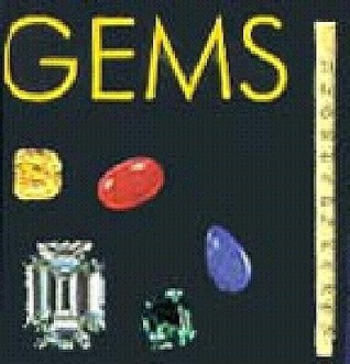 Gems Madison Mallone