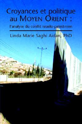 Beliefs and Policymaking in the MIDDLE EAST Linda Marie Saghi Aidan