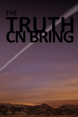 The Truth (Celia Kelly, #3)  by  CN Bring