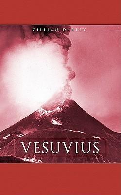 Vesuvius  by  Gillian Darley