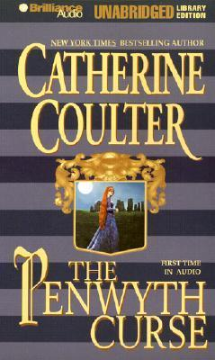 Penwyth Curse, The Catherine Coulter