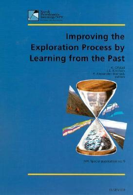 Improving the Exploration Process  by  Learning from the Past by K. Ofstad