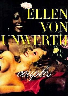 Couples  by  Ellen Von Unwerth