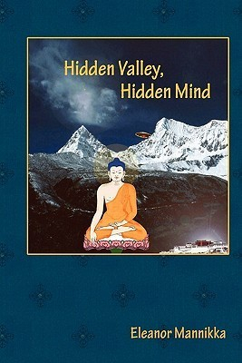 Hidden Valley, Hidden Mind Eleanor Mannikka