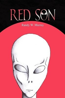Red Son  by  Randy W. Murray