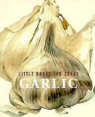 Garlic Deri Reed