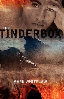 The Tinderbox Mark Whitelaw