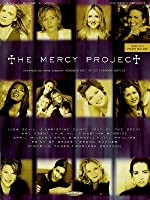 The Mercy Project Various
