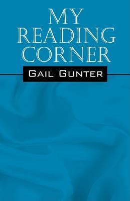 My Reading Corner Gail Gunter