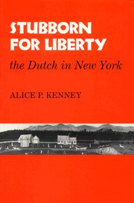 Albany:  Crossroads of Liberty  by  Alice P. Kenney
