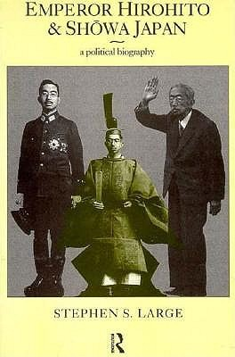 Organized Workers of and Socialist Politics of Interwar Japan Stephen S. Large