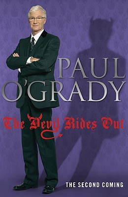 At my mothers knee  by  Paul OGrady