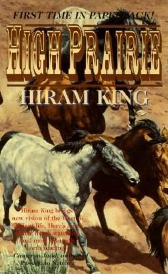 High Prairie Hiram King