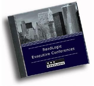 The ReedLogic Bankruptcy Law Leadership Conference  by  Reedlogic Staff