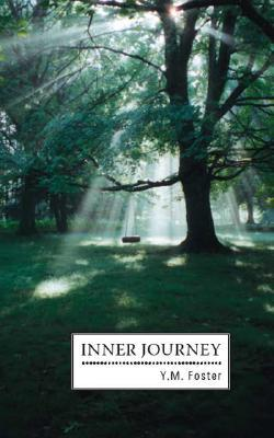 Inner Journey  by  Y.M. Foster