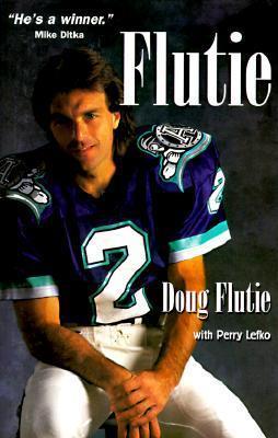 Flutie  by  Doug Flutie