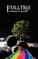Fulltrúi: Patrons in Ásatrú  by  Mist