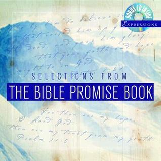 Selections From The Bible Promise Book Various