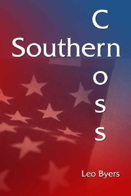 Southern Cross  by  Leo Byers