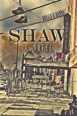 Shaw Ronald R. Hanna