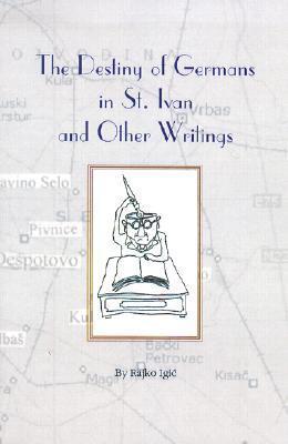 Eleven Poems and One Story Rajko Igic