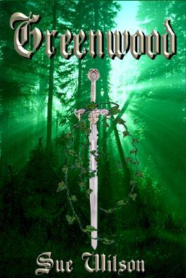 Greenwood  by  Sue Wilson