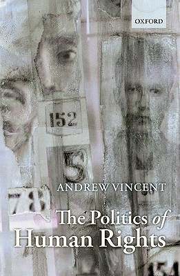 Modern Political Ideologies  by  Andrew Vincent
