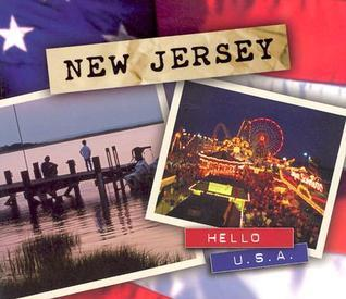 New Jersey Charles Fredeen