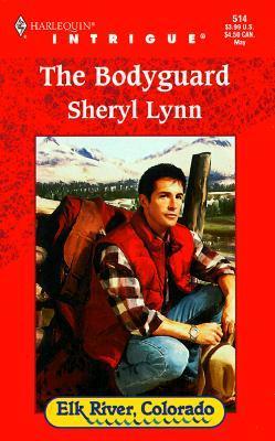 Other Laura Sheryl Lynn