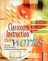 classroom instruction that works 2nd edition powerpoint