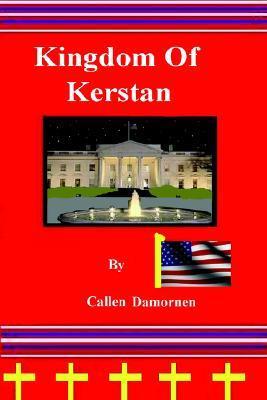 Kingdom of Kerstan Callen Damornen