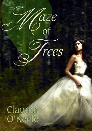 The Moment of Joy Before: A Post-Apocalyptic Dark Fantasy Claudia OKeefe