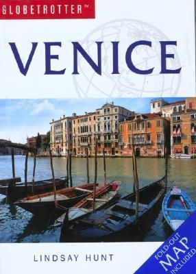 Venice Lindsay Hunt