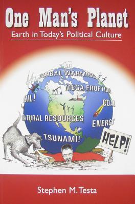 In-Situ Restoration of Metals-Contaminated Sites  by  Stephen M. Testa