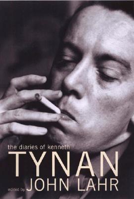Profiles Kenneth Tynan